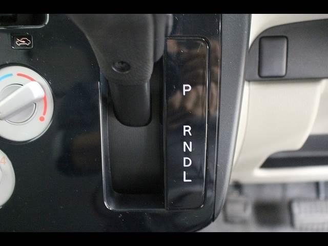 「日産」「デイズ」「コンパクトカー」「宮城県」の中古車9