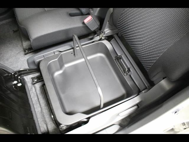 X オートエアコン CDオーディオ装着車 HIDライト(5枚目)