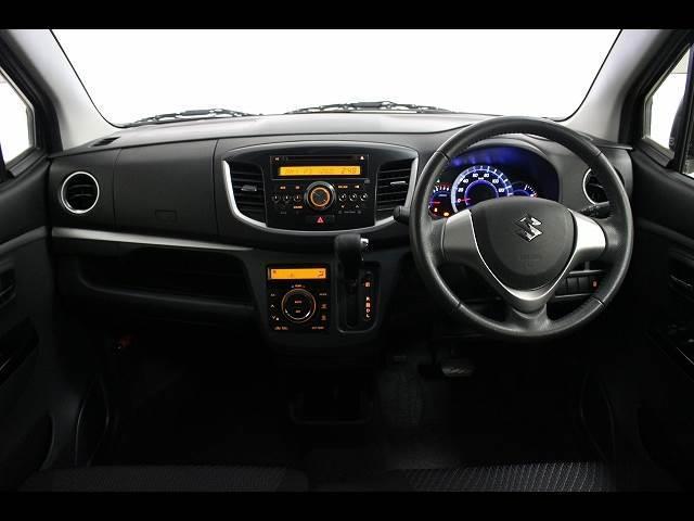 X オートエアコン CDオーディオ装着車 HIDライト(7枚目)