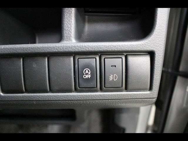 X オートエアコン CDオーディオ装着車 HIDライト(10枚目)