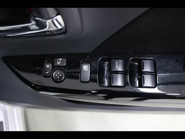 X オートエアコン CDオーディオ装着車 HIDライト(20枚目)