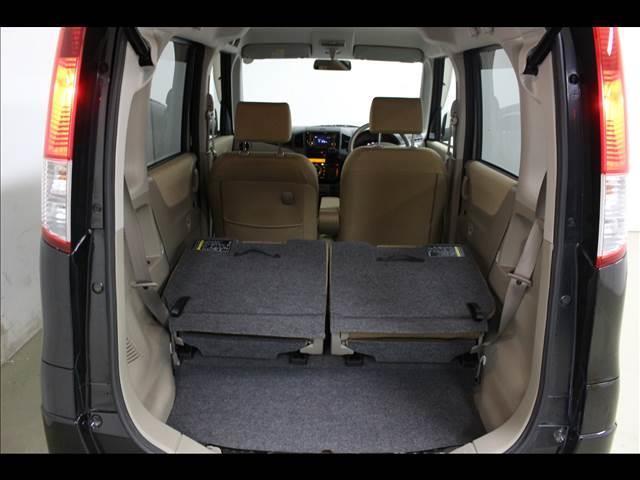 「スズキ」「パレット」「コンパクトカー」「宮城県」の中古車18