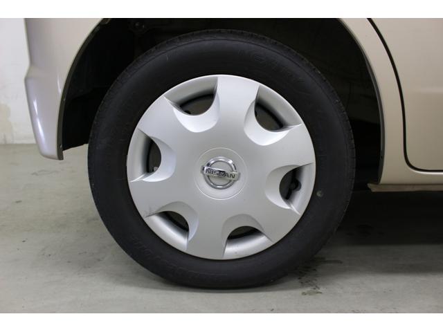 アベカツでは  もちろん!!ご家族で保有のお車の車検や修理もお気軽に承ります。