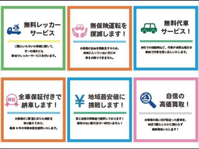 ECO-L CDオーディオ装着車 キーレスエントリー(4枚目)