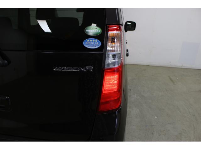 FA CDオーディオ装着車 キーレスエントリー 電動格納ミラー(28枚目)