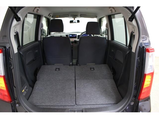 FA CDオーディオ装着車 キーレスエントリー 電動格納ミラー(32枚目)