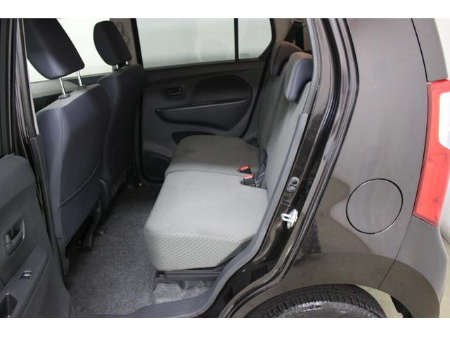 FA CDオーディオ装着車 キーレスエントリー 電動格納ミラー(37枚目)