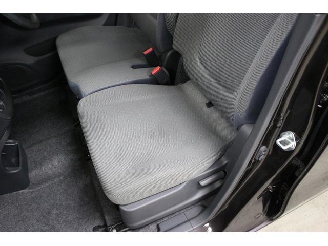 FA CDオーディオ装着車 キーレスエントリー 電動格納ミラー(38枚目)