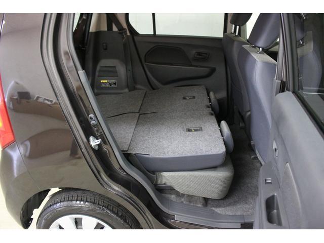 FA CDオーディオ装着車 キーレスエントリー 電動格納ミラー(40枚目)