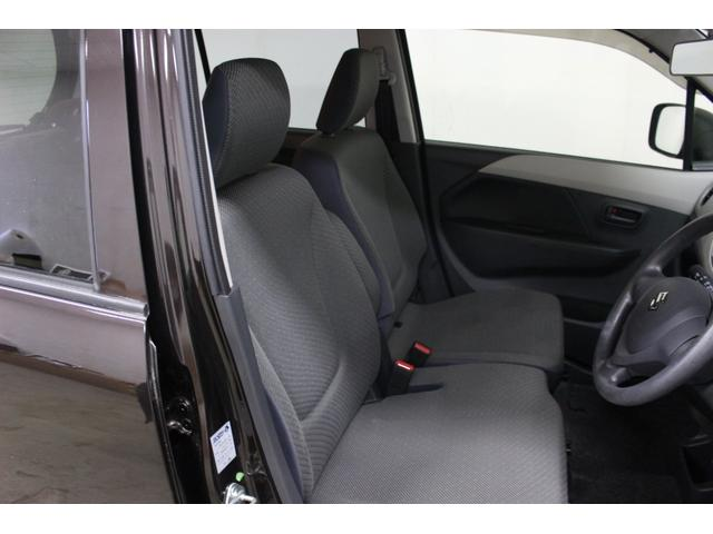 FA CDオーディオ装着車 キーレスエントリー 電動格納ミラー(41枚目)
