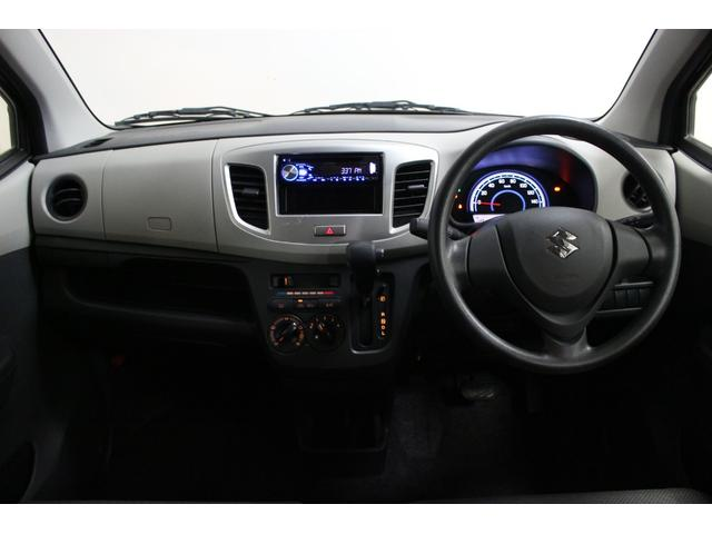 FA CDオーディオ装着車 キーレスエントリー 電動格納ミラー(46枚目)