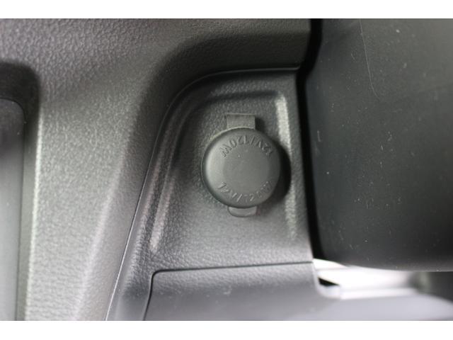 FA CDオーディオ装着車 キーレスエントリー 電動格納ミラー(51枚目)