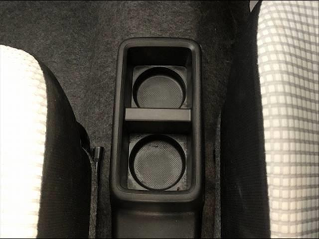F CDオーディオ装着車 横滑り防止装置(14枚目)