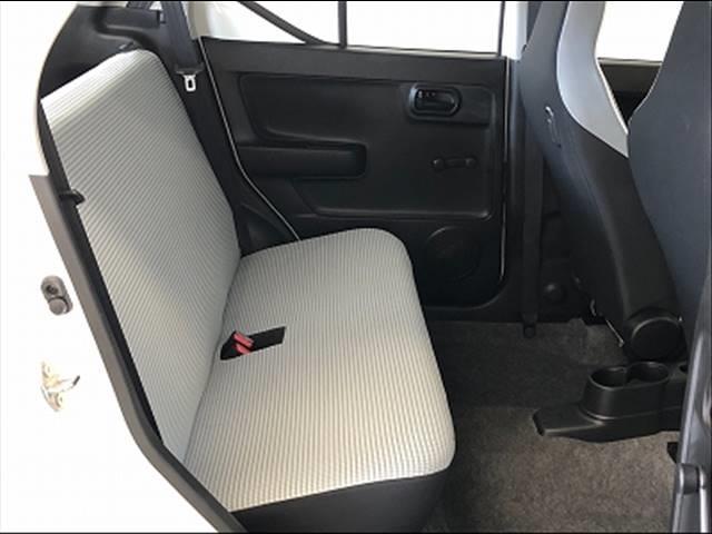 F CDオーディオ装着車 横滑り防止装置(15枚目)