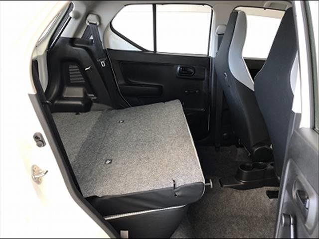 F CDオーディオ装着車 横滑り防止装置(16枚目)