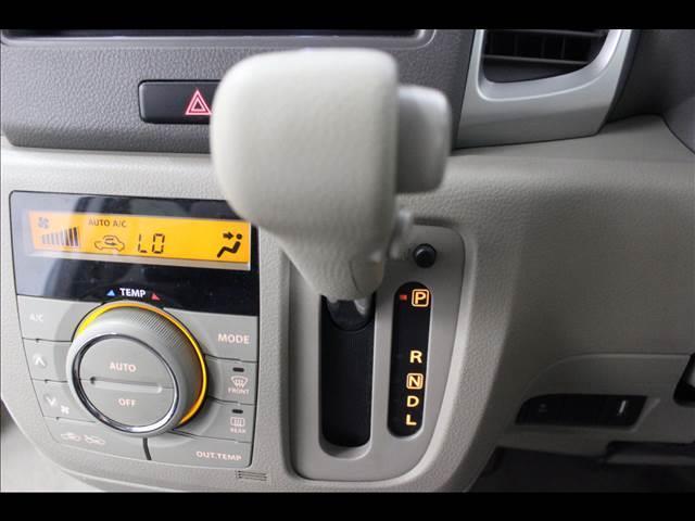 G 衝突軽減ブレーキ スライドドア DVD再生(19枚目)