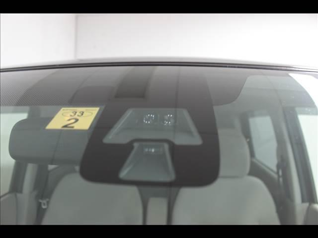 J 衝突軽減ブレーキ CDオーディオ装着車(6枚目)