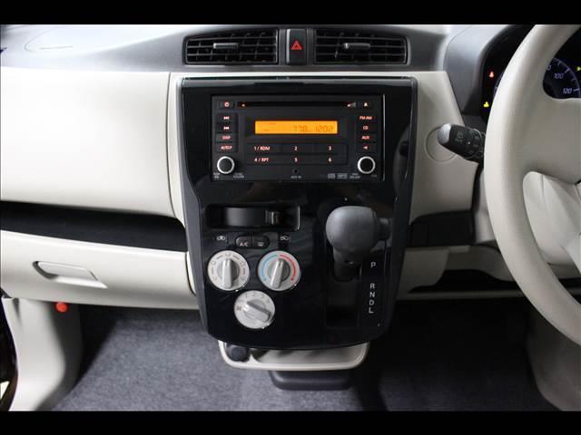 J 衝突軽減ブレーキ CDオーディオ装着車(14枚目)