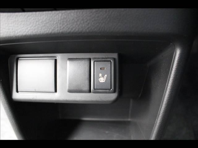 S 衝突軽減 横滑り防止 シートヒーター(20枚目)