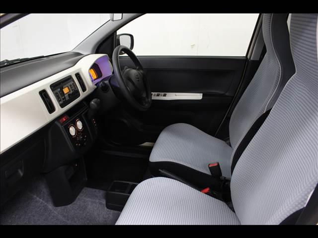 S CDオーディオ装着車 キーレスエントリー(8枚目)