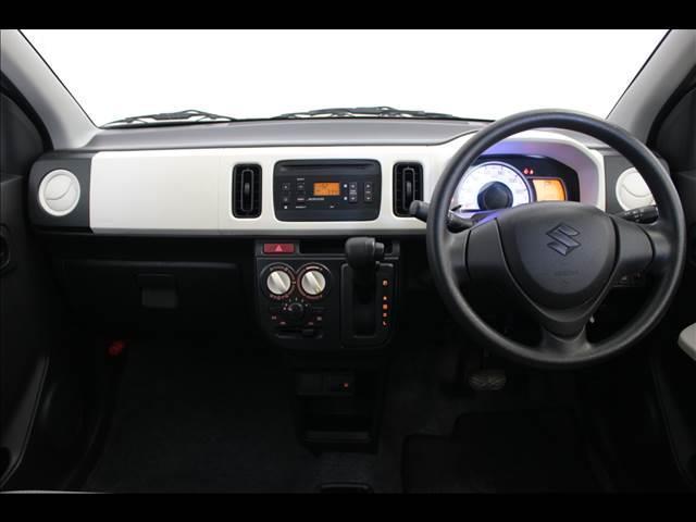 S CDオーディオ装着車 キーレスエントリー(9枚目)