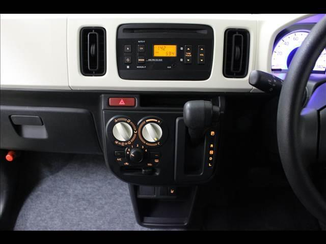 S CDオーディオ装着車 キーレスエントリー(11枚目)