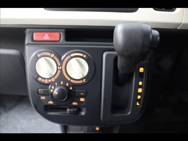 S CDオーディオ装着車 キーレスエントリー(13枚目)