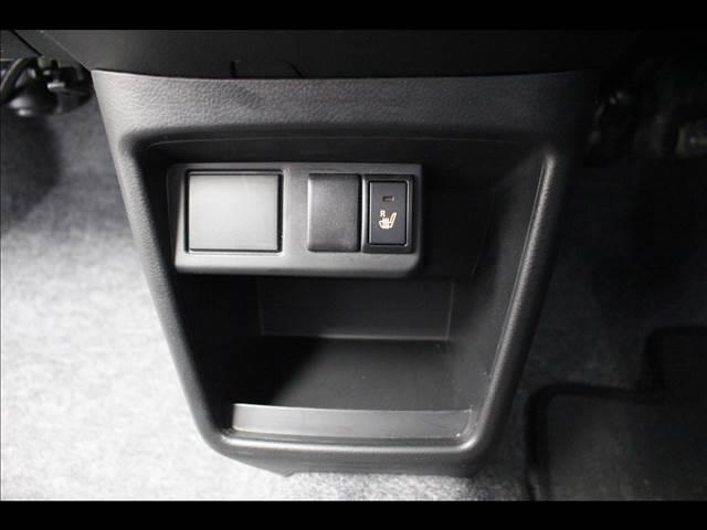 S CDオーディオ装着車 キーレスエントリー(15枚目)