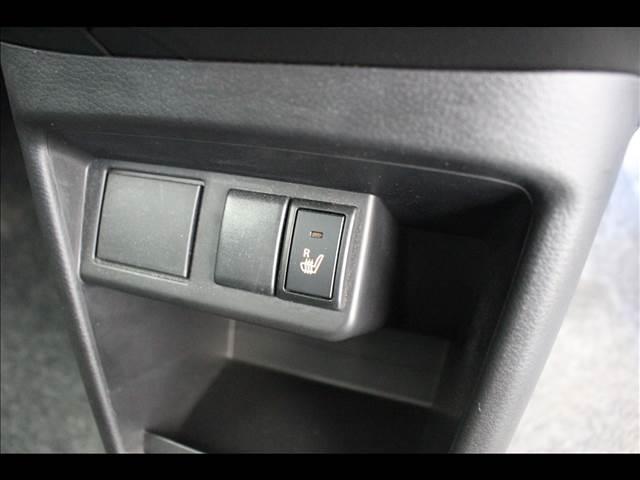 S CDオーディオ装着車 キーレスエントリー(16枚目)