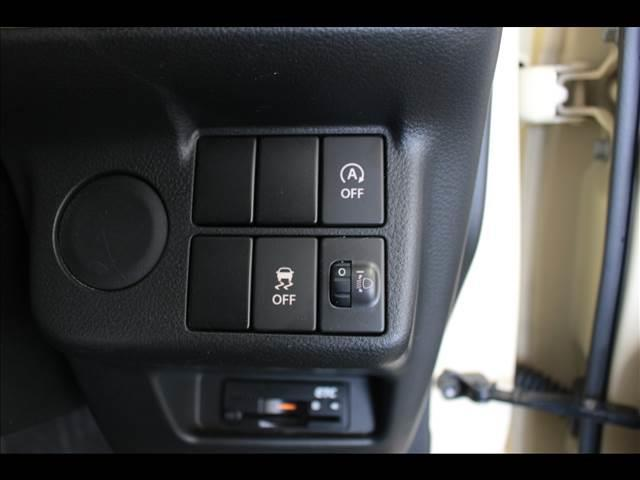 S CDオーディオ装着車 キーレスエントリー(19枚目)