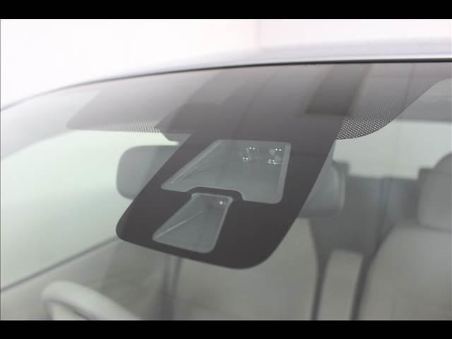 J 衝突軽減ブレーキ 横滑り防止装置(8枚目)