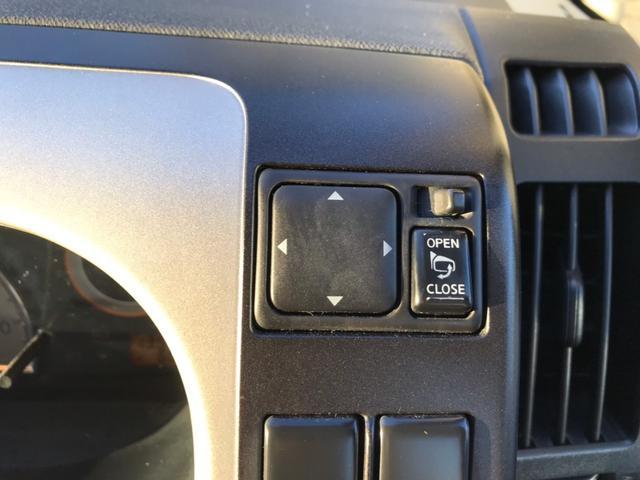 ハイウェイスター アーバンセレクション 4WD HDDナビ(17枚目)