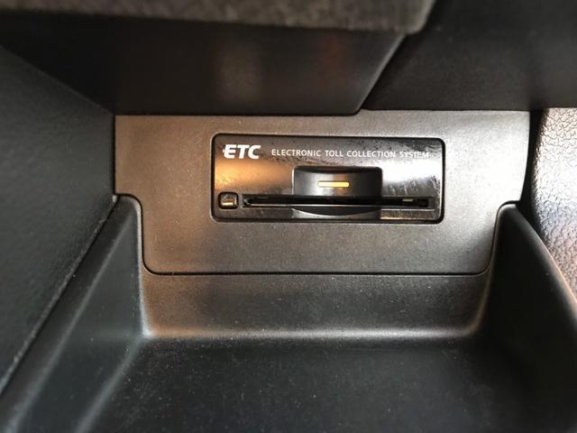 ハイウェイスター アーバンセレクション 4WD HDDナビ(20枚目)