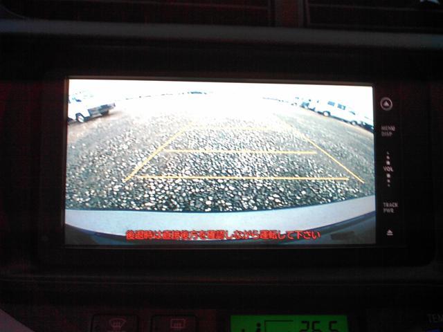 トヨタ アクア S 中部仕入 プッシュスタート 純正15インチAW