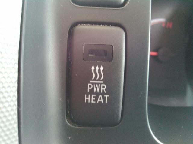 ロングDX 5ドア 寒冷地仕様 ディーゼルターボ4WD(2枚目)