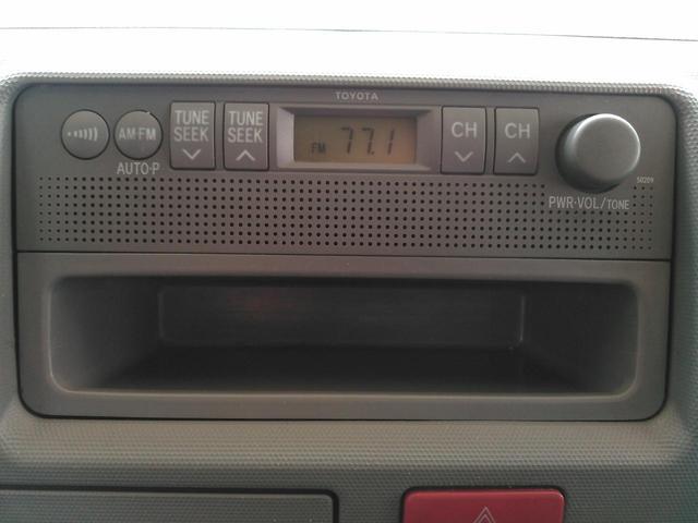 ロングDX 5ドア 寒冷地仕様 ディーゼルターボ4WD(18枚目)