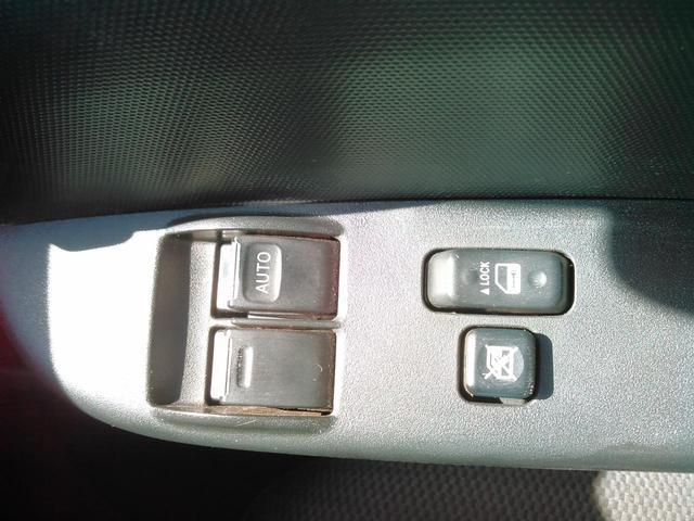 ロングDX Tベルト交換済 寒冷地仕様 ディーゼル 4WD(17枚目)