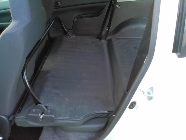 トヨタ プロボックスバン DXコンフォートパッケージ 4WD キーレス 社外グリル