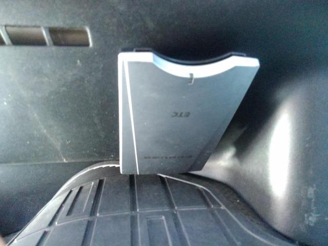 DX 5ドア 寒冷地仕様 Tベルト交換済 ディーゼル 4WD(18枚目)