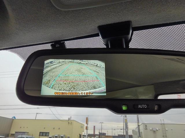 純正ナビ 地デジTV バックカメラ ビルトインETC(8枚目)