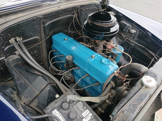 「シボレー」「シボレー」「SUV・クロカン」「宮城県」の中古車8
