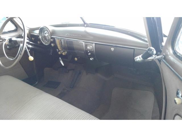 「シボレー」「シボレー」「SUV・クロカン」「宮城県」の中古車12