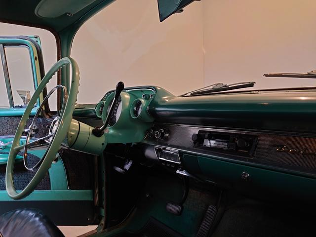 「シボレー」「シボレー ベルエア」「クーペ」「宮城県」の中古車10
