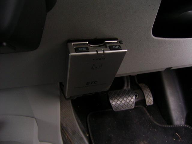 フォルクスワーゲン VW ニュービートル 純正オーディオ 本革シート ETC