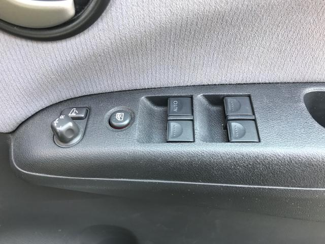 F 4WD キーレス CD 電動格納ミラー(8枚目)