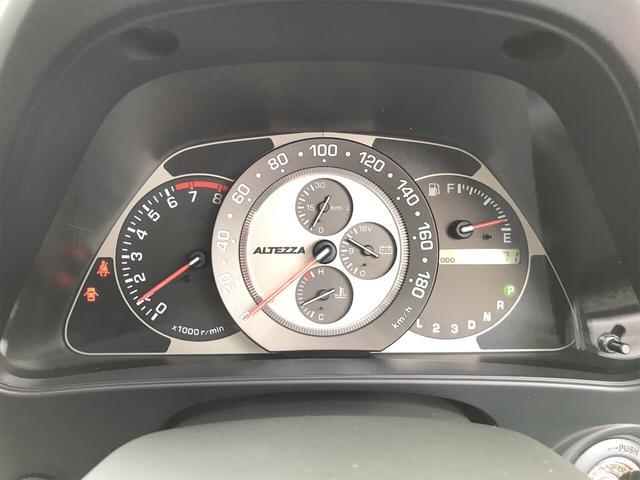AS200 4WD 社外ナビ Bカメラ エンジンスターター(12枚目)