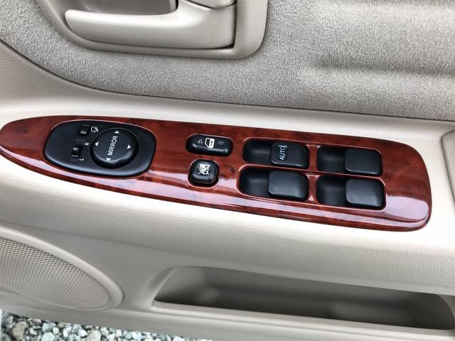 AS200 4WD 社外ナビ Bカメラ エンジンスターター(13枚目)