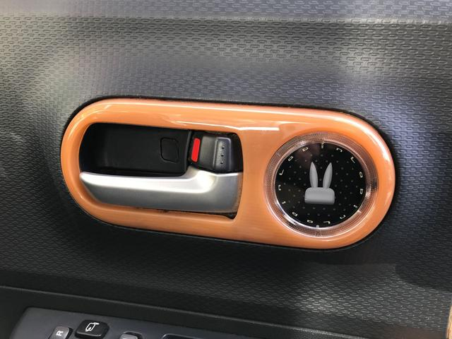 X 4WD HDDナビ ワンセグ キーレスプッシュスタート(14枚目)