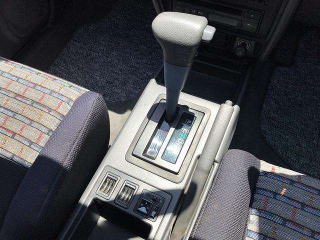 「三菱」「RVR」「SUV・クロカン」「岩手県」の中古車6