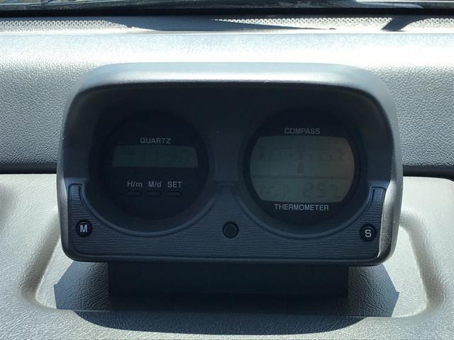 「三菱」「RVR」「SUV・クロカン」「岩手県」の中古車10